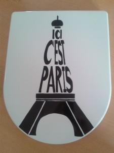 paris 2012-10-05-13.30.33-225x300