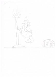 dessin1-218x300